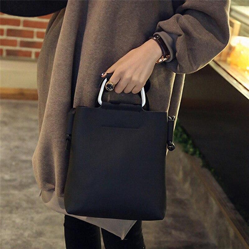 moda preto sacolas de embreagem Ocasião : Versátil