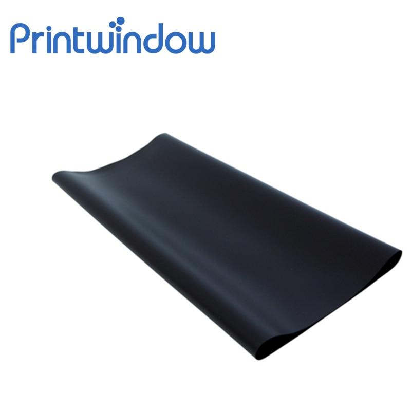 Printwindow Transfer Belt for Toshiba E-Studio 555 655 755 855 556 656 756 856 2 pcs transfer belt for ricoh mp1350 1100 9000 new imported b234 3971 b2343971