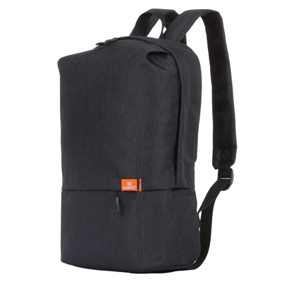 Waterproof Men's 15 Inch Laptop Backpack Computer Male School Backpacks Rucksacks Leisure For Teenage Mochila Escolar Gray Bag