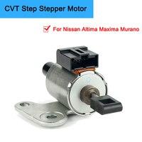 1 Pcs JF010E RE0F09A RE0F09B CVT Step Stepper Motor For Nissan Altima Maxima Murano|Automatic Transmission & Parts| |  -
