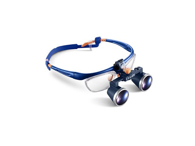 High Quality Ultra-Light 3.5X Medical magnifying glass Surgical loupes Dental Loupes medical loupes head loupes FD-503-G ultra light 3 5x medical magnifying glass surgical loupes dental loupes medical loupes with led light fd 503 g 1