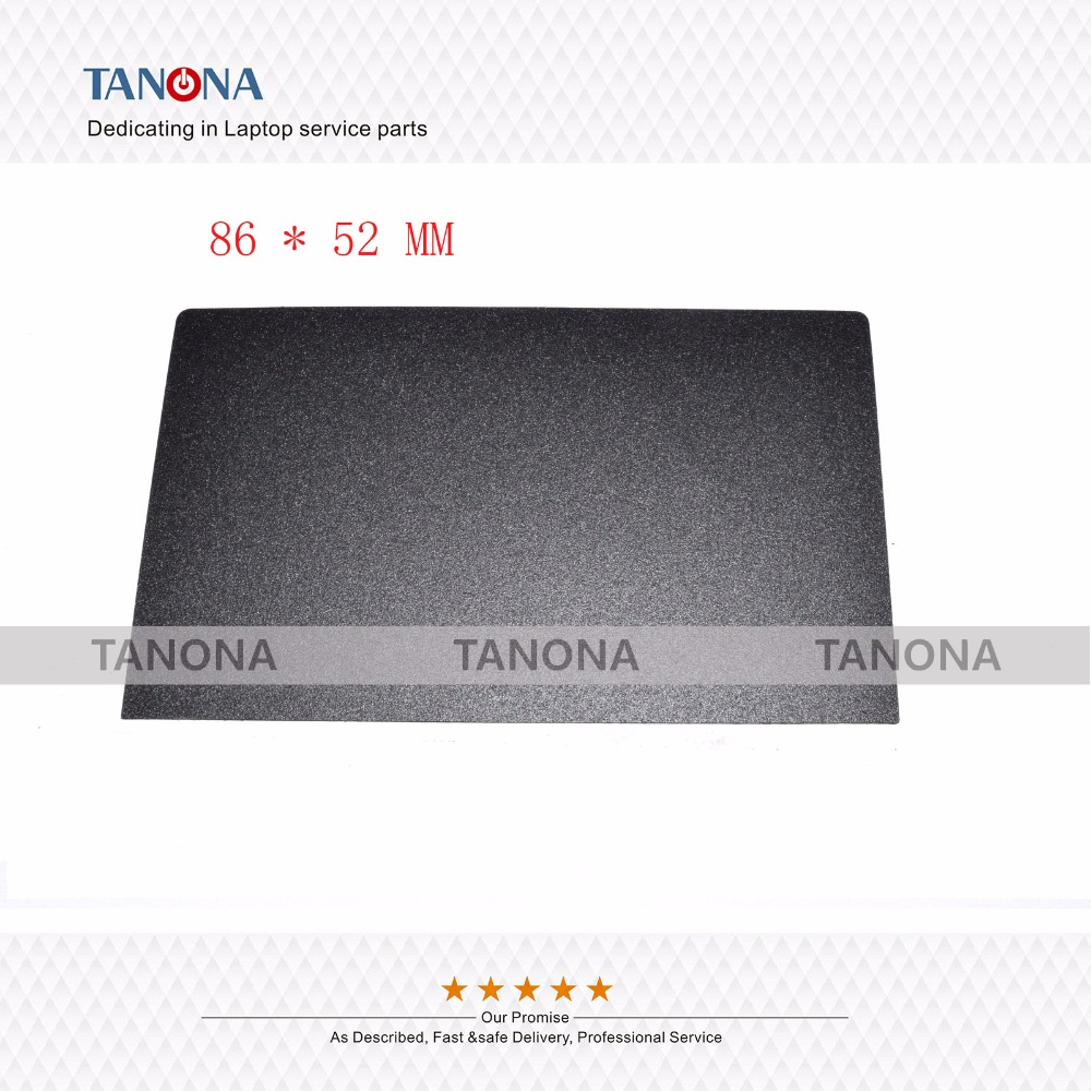 New Replacement for 10Pcs//Lot HDD Hard Caddy Bracket Tray for Lenovo Thinkpad X240 X250 X260 X270