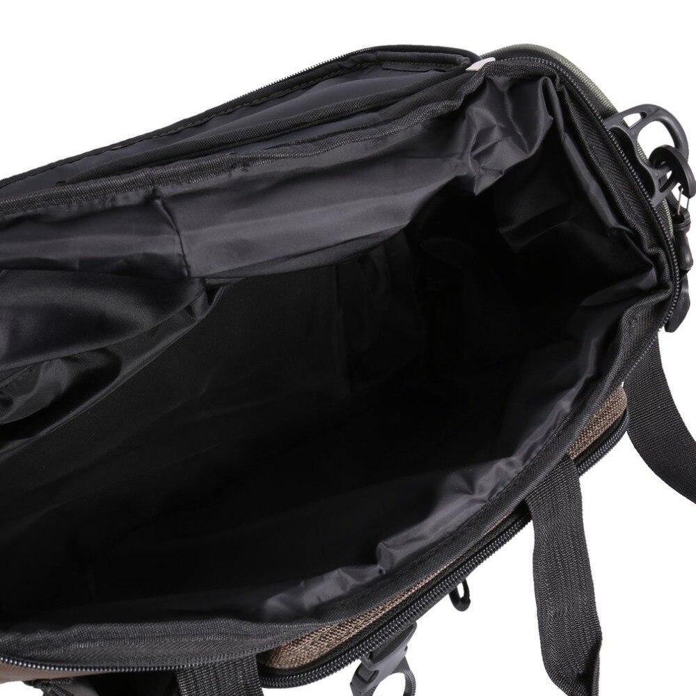enfrentar pacote sacos de ombro ao ar livre