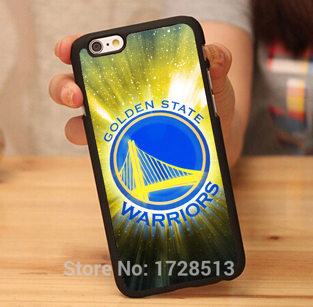 more photos 42f41 d8c69 US $8.6 |Golden State Warriors Basketball Stephen Curry Phone Case For  iPhone 6 6 plus 5 5s 5c 4 4s Accessories CellPhone Cover case on  Aliexpress.com ...