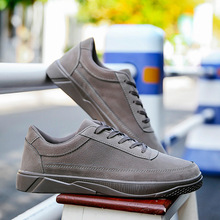 Men Casual Shoes Breathable Male Shoes Tenis Masculino Shoes Zapatos Hombre Sapatos Outdoor Shoes Sneakers Men