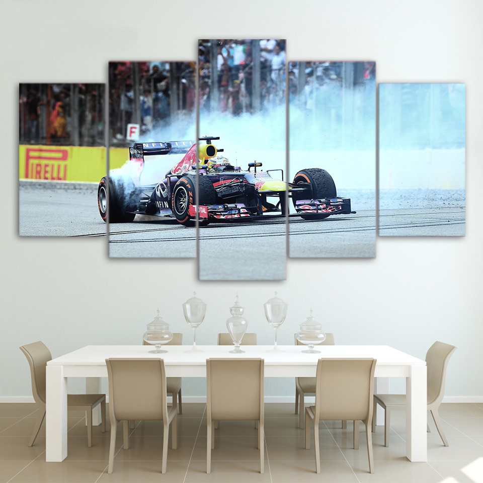 Race Car Room Decor Online Get Cheap Race Car Art Aliexpresscom Alibaba Group
