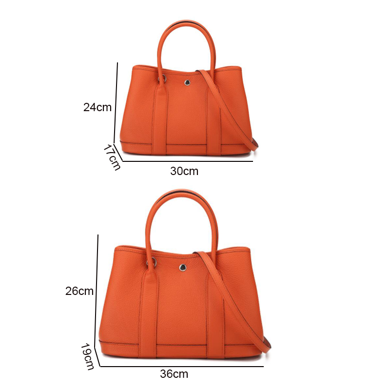 New High Capacity Women Bag Fashion Shopping Handbags For Ladies Shoulder Bag Chic Hasp Women Tote Q0287