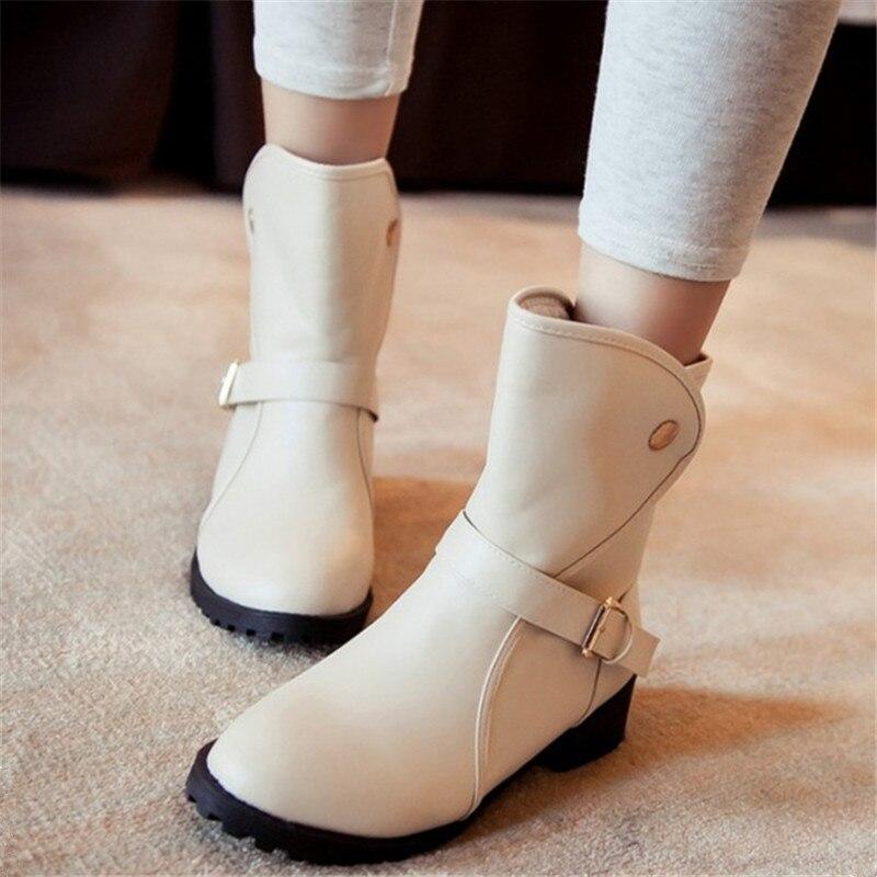 Equestrian heel fashion Riding,