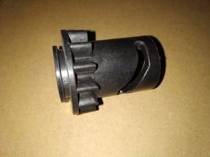 Free shipping start gear for ZONGSHEN Selva 2 stroke 9.9HP 15HP outboard motor 8035040 06105-D05-0000(China)