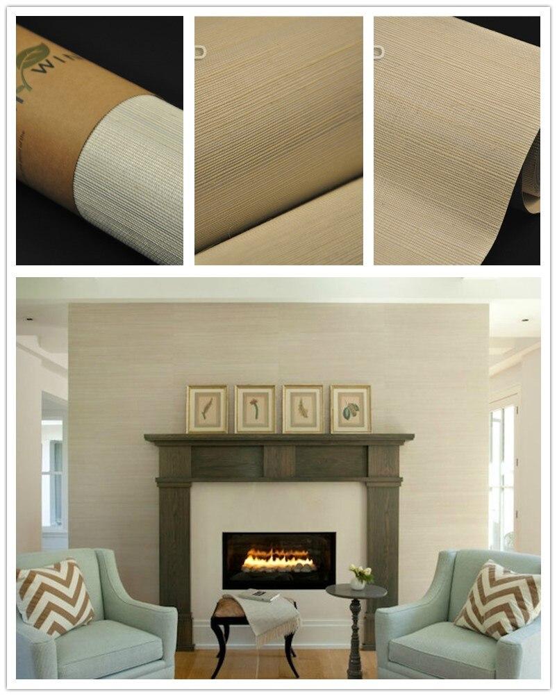 online get cheap sisal wallpaper -aliexpress | alibaba group