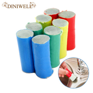 DINIWELL 10 pcs Home Cleaning