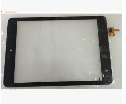 Nouveau Pour 7.85 Prestigio MultiPad 4 Quantique 7.85 PMP5785C3G_QUAD PMP5785C 3g Tablet panneau de l'écran tactile Digitizer Capteur En Verre