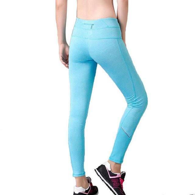 New Women Lady Winter Thick Warm Fleece Lined Thermal Solid Stretchy Leggings Pants Ankle Length xz-1523