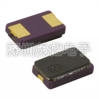 Patch Passive Crystal 5032 5 * 3.2 24MHZ 24.000MHZ 24M 2 feet imported