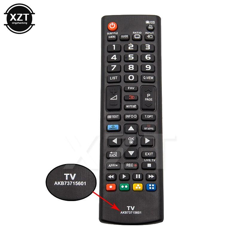 55 smart tv sale 01