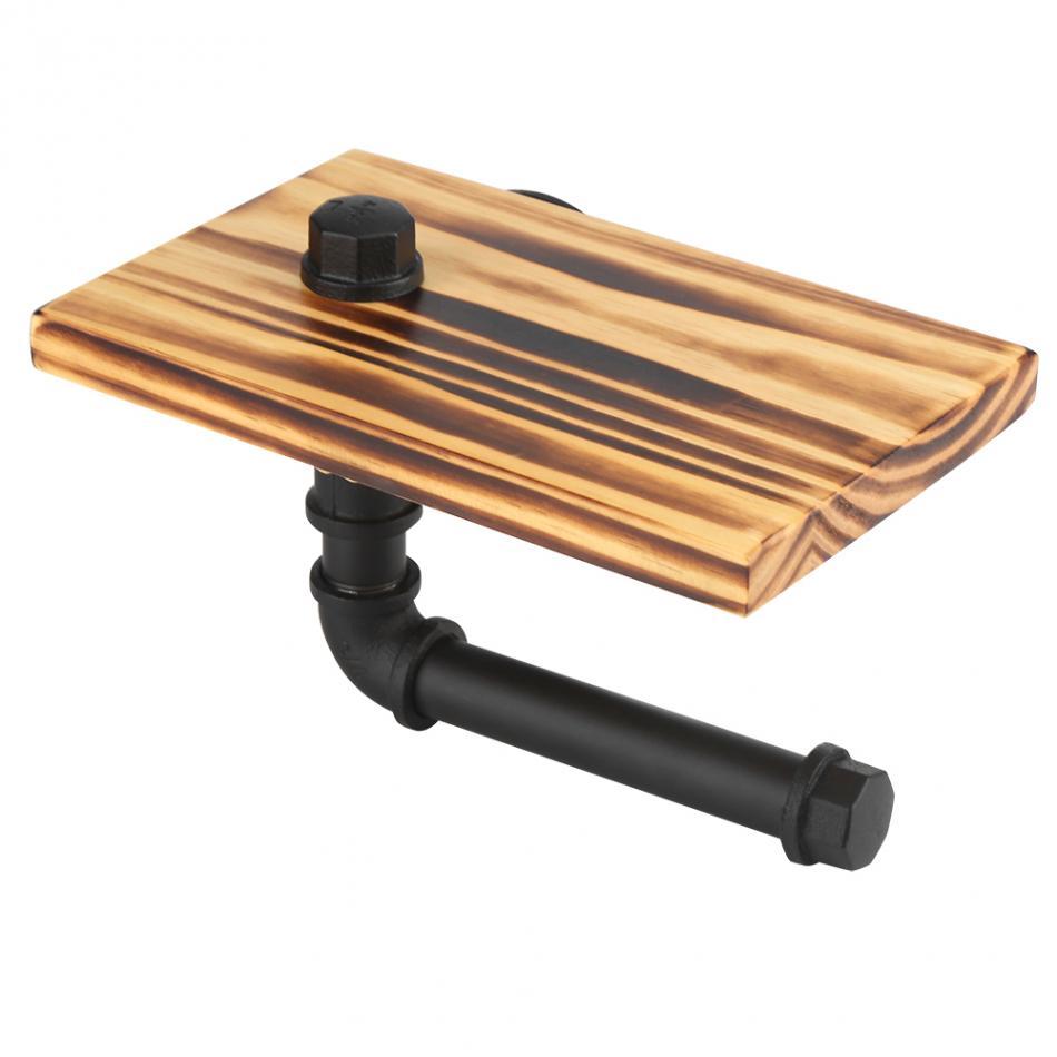 Holz lagerregal cool regal holz metall schn regal aus for Kellerregal holz