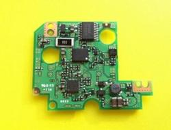 original Camera D300 power board for D300 DC/DC powerboard ForNikon D300 powerboard repair parts