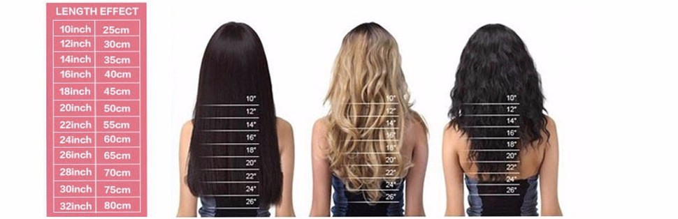 clip in human hair extensions (25)
