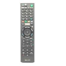 Sony BRAVIA KDL-37W5710 HDTV Windows 8