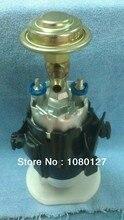 E8139 C311 0580464995 16141181354 16141138604 88-95 FOR BMW Fuel Pump 525i 525iT 535i 735i M5  E32 E3488 89 90 91 92 93 94 95