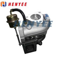 turbocharger TD04L/TD27 14411-7T600 14411-63G00  application for nissanPICKUP QD32 QD32TI engine