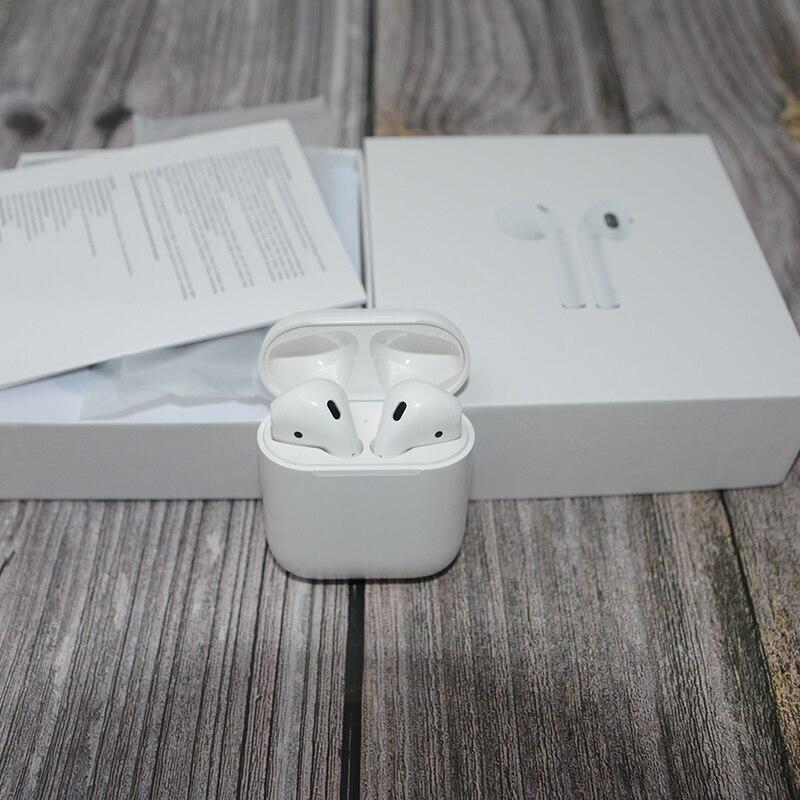 Best Drop shipping Newest i15 Tws PK I12 I10 TWS Wireless