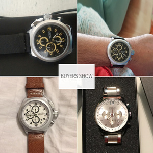 Image 5 - MEGIR Quartz Men Watch Luminous Relogio Masculino Multifunction Wrist Watches Men Clock Chronograph Watches Reloj Hombre 2029