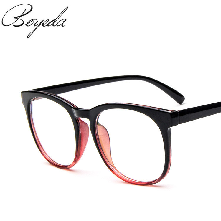 Eyeglasses Frames 2017 : Aliexpress.com : Buy 2017 New Womens Optical Glasses ...