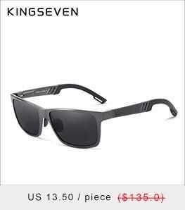 a283e029bb025 ⑧2018 Dos Homens de Alta Qualidade Polaroid Lente Polarizada óculos ...