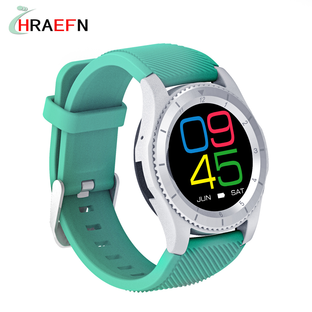 GS8 Smart watch Phone GSM SIM Card SMS Call Heart Rate Blood Pressure Bluetooth Smartwatch For ios iphone Android samsung xiaomi jaysdarel heart rate blood pressure monitor smart watch no 1 gs8 sim card sms call bluetooth smart wristwatch for android ios