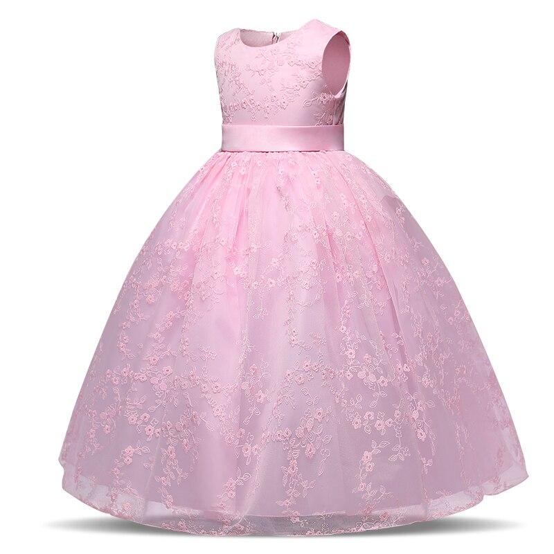 Aliexpress.com : Buy Girl party dress Christmas dress for girls ...