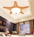 Детская лампа для мальчиков и девочек  для спальни  для учебы  гостиной  потолочные лампы  милые Мультяшные светильники  домашний декор  lamparas...