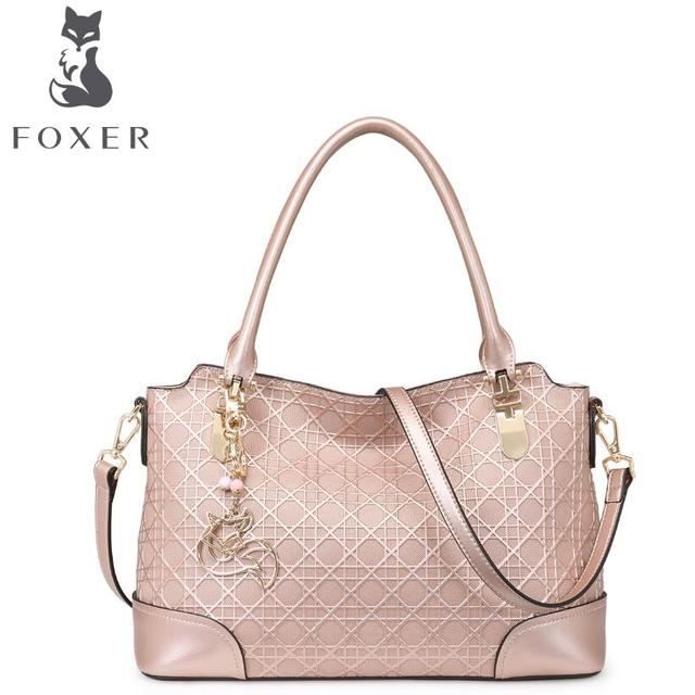 free delivery  Women bag    2016 new shoulder bag Fashion woven embossed hand Messenger bag