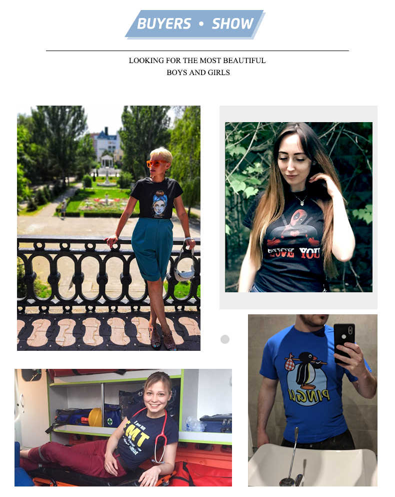 Lucu Ilmu T-shirt T-shirt TEE Pria Humor Lucu Hadiah Matematika Matematika Fisika Fisika GEEK Kutu Buku Teac