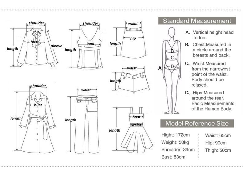 HTB1Mx9uKpXXXXbSXFXXq6xXFXXXB - New Autumn Long Sleeve t-shirt Solid Womens Tops Fashion