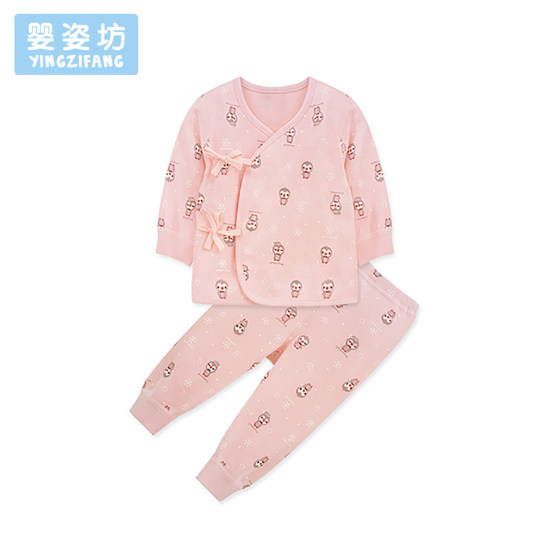 2018 For Bebek Autumn New Baby Clothing Set Newborn Girls Long Sleeve T-shirt + Trousers Hat 2pcs Infantil Boy Girl Clothes 2017 baby clothes set my little boss long sleeve cotton t shirt tops and pant trouser 2pcs outfit bebek giyim clothing set