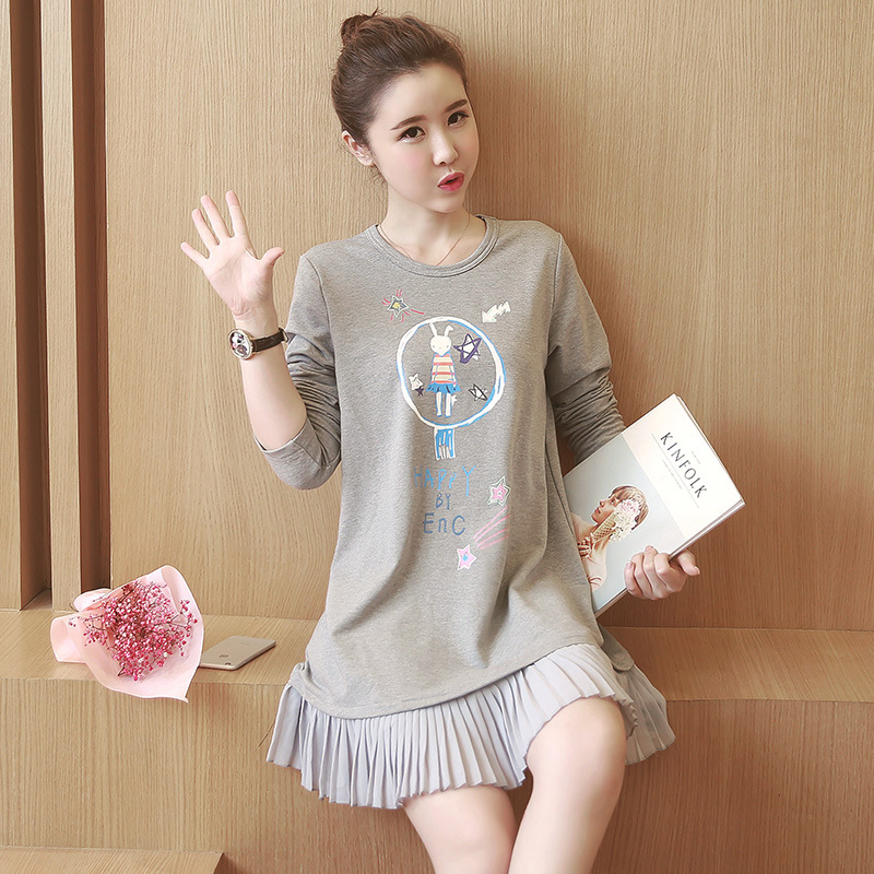 Clothes For Pregnant Women Maternity Dresses Clothing Pregnant Women Maternity Dresses Clothes Y784
