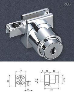 Nice Sliding Door Track Lock Home Design Ideas And Pictures Doors External  Picture More Detailed Picture About