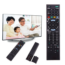New Universal Replacement Remote Control for SONY TV RM-ED05