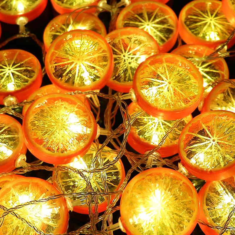 JSEX LEVARAM Luzes De Fadas String Guirlanda Luz do Dia Dos Namorados Presente Para Casa Decoração Da Árvore de Ano Novo Ao Ar Livre Indoor Alimentado Por Bateria