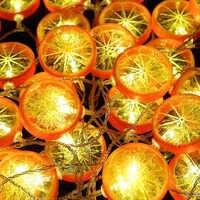 JSEX LED fée lumières chaîne guirlande lumineuse saint valentin cadeau maison nouvel an intérieur extérieur arbre décoration alimenté par batterie