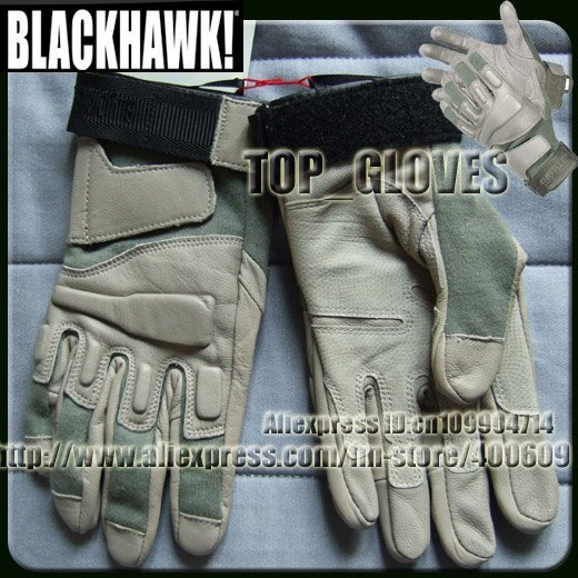 free shipping kevlar gloves police Gloves processing Military Gloves