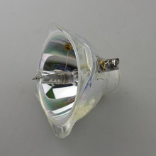 Replacement Projector bare Lamp EC.J1901.001 for ACER PD322 Projectors awo original replacement lamp mc jgg11 001 for acer p1276 projectors