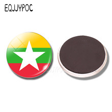 Compare Prices on Flag Myanmar- Online Shopping/Buy Low