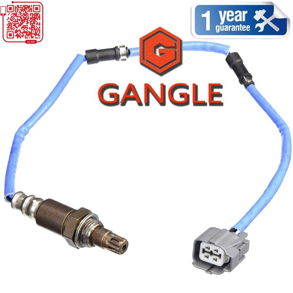 For 2004-2008 ACURA TSX 2.4L Oxygen Sensor Air Fuel Sensor  GL-14066 36531-RBB-003  234-9066