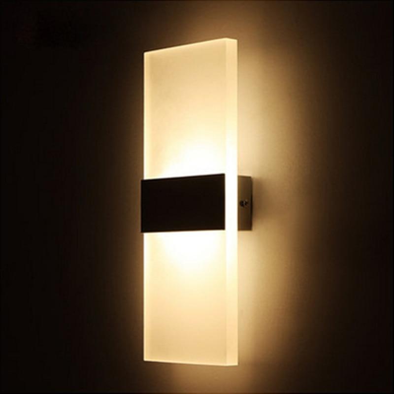 Fancy Light Wall Decor Composition - Wall Art Design ...