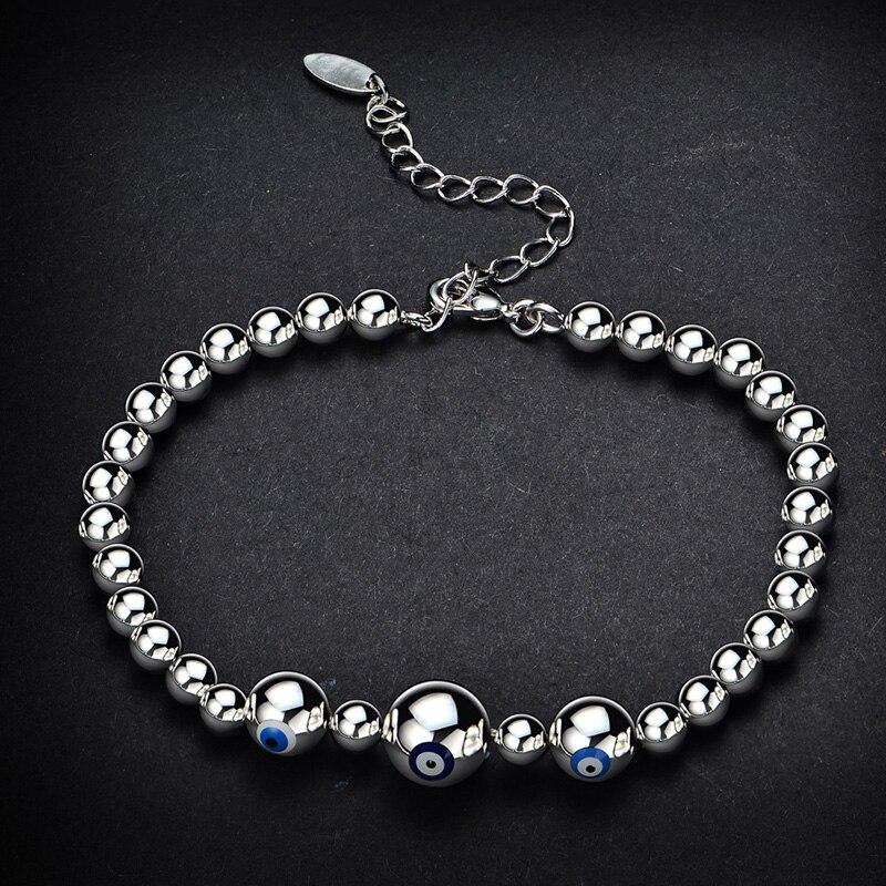 bead bracelet (6)