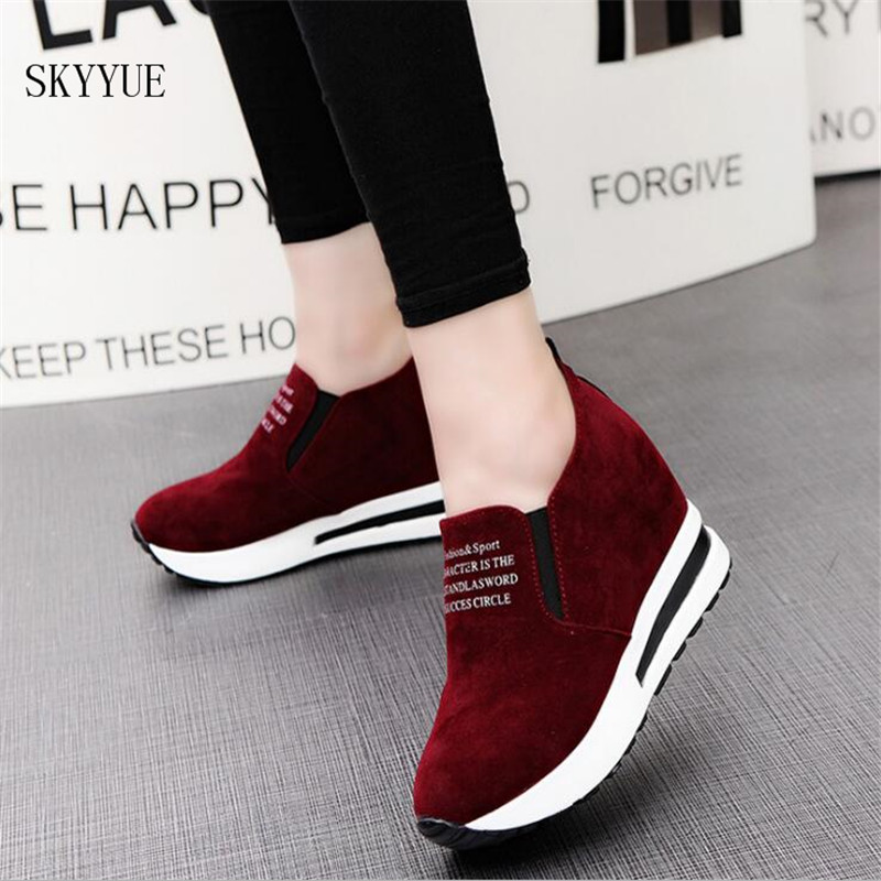 NEW Casual Shoes Woman 2018 British Style College Small Leather Women Shoes Female Flock Zipper Retro Flats Shoes new summer british style genuine leather flat retro shoes women breathable women flats casual comfortable shallow shoes ny8813