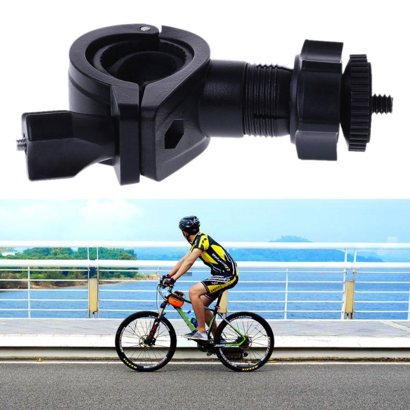 Unterhaltungselektronik Intellektuell Lautsprecher Feste Halterung Stabile Halter Für Zealot S1 Radfahren Fahrrad Verstärker