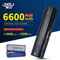JIGU Laptop Battery For COMPAQ Presario CQ40 CQ45 CQ50 CQ60 CQ61 CQ70 CQ71 484170-002 484171-001 484170-001 CQ50-100